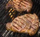 beef grilling recipe