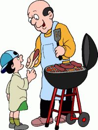 Clip Art Barbecue Clip Art barbeque clip art coolest grilling clipart how to save art