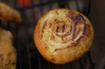 bbq onion recipes