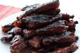 grilling ribs recipes