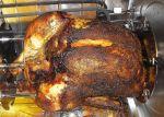 rotisserie chicken rub recipe