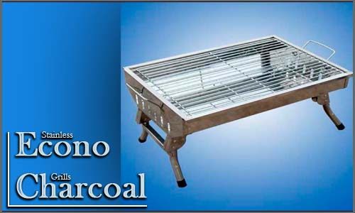 Wholesale | BarbecueOutdoorGrills.com - Barbecue Outdoor Grills