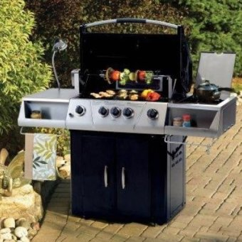 Vermont Castings Gas Grill: Price Finder - Calibex