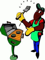 barbeque clip art coolest grilling clipart rh bonfeu bbq com bbq clip art images free bbq clip art images free