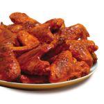 make ahead appetizer recipes