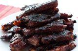 grilling ribs recipes